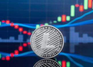 Crypto News: Litecoin Collaborates with Cred