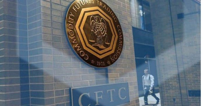MakerDAO and Two Stablecoins Meet with the CFTC Over Stablecoins