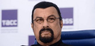 SEC Charge Bitcoiin2Gen's Steven Seagal