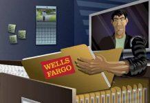 Wells Fargo $3 Billion penalty