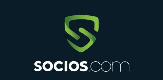 Socios Launch Socios ID with Attractive Features
