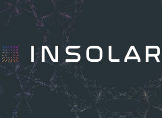 Insolar scam