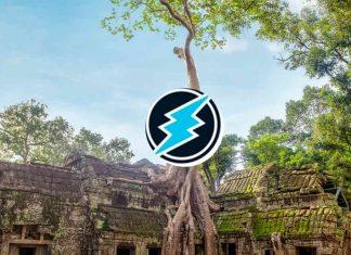 electroneum cambodia