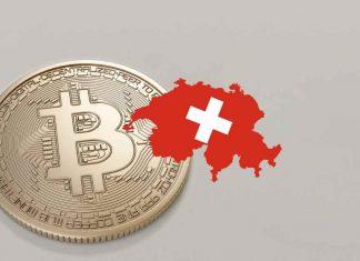 bitcoin switzerland