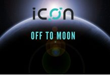 ICON ICX Pump