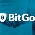 bitgo expands to europe