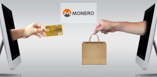 bitsa adds support for monero