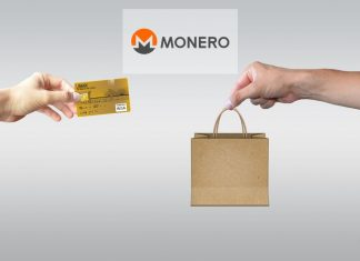 bitsa adds support for monero