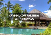 crypto.com partners travala.com (2)