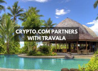 crypto.com partners travala.com (2)