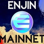 Enjin launches game development platform on the Ethereum Mainnet