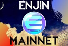 Enjin launches game development platform on the Ethereum Mainnet