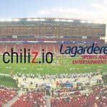 Chiliz looks to expand into the US with new partnership