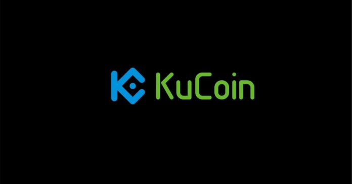 KuCoin Launches Project Pinocchio
