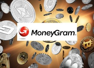 moneygram partners with ripple