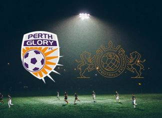 The London Football Exchange Group acquires Perth Glory Football Club