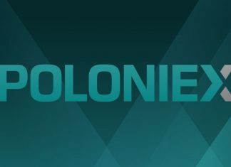 poloniex community leaders