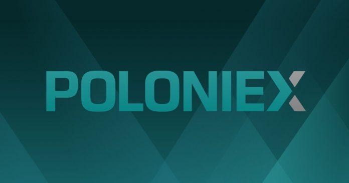 poloniex community leaders