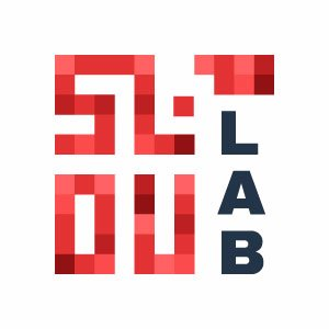 solulabs