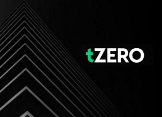 tZERO Plans Digital Asset Broker-Dealer Platform