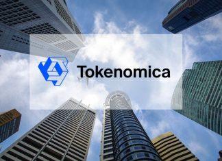 tokenomica launches OTC desk