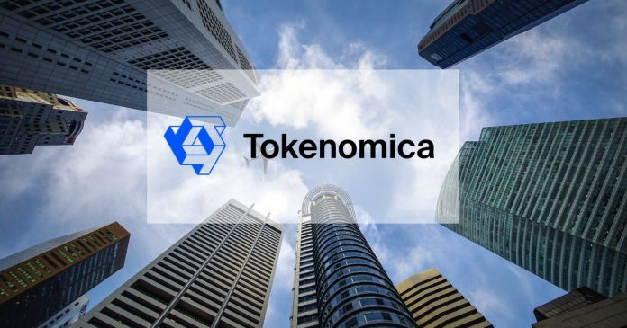 tokenomica launches OTC desk