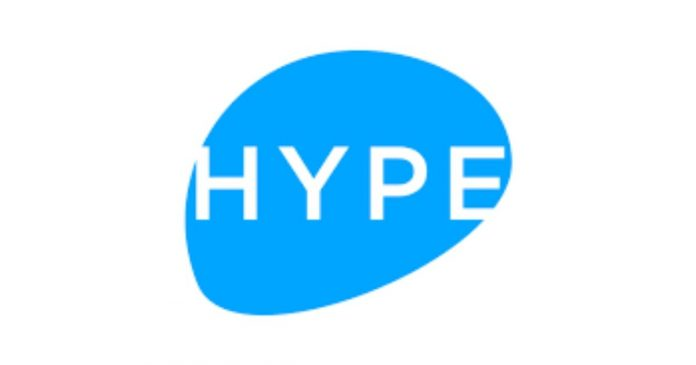 HYPE Users can Now Enjoy Bitcoin Trading