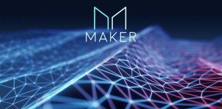 MakerDao Adds USDC to Mitigate Liquidity Risk