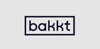Bakkt records an additional $300 million Series B Financing