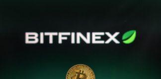 Bitfinex crypto pair delisting