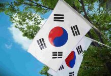 Big one! Crypto is Fully Legal in South Korea