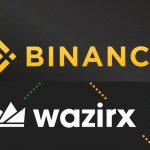 Binance and Wazirx Set up 50M Blockchain Initiative in India