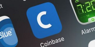 Coinbase USDC Funding for DeFi Products