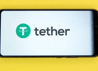 DeFi Protocol Aave Adds Support for Tether USDT