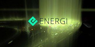 Energi Q1 2020