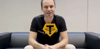 Exclusive: Tether Gold CTO Speaks