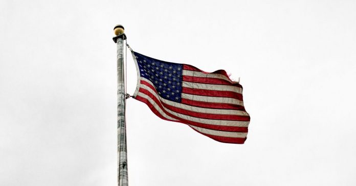 FinTank Plans Self-regulatory Organization (SRO) in the US (1)