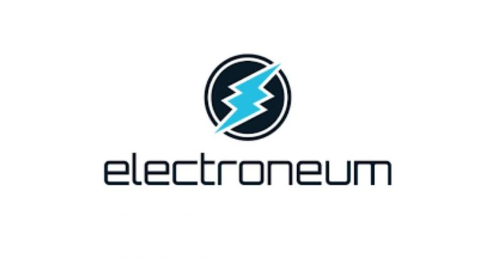 Freelancers can Now Enjoy Benefits on Electroneum.