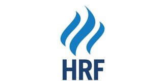 Human Rights Foundation (HRF) Now Use BTCPay Server