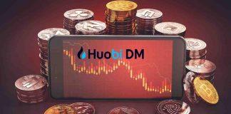 Huobi DM Hedges against Sudden Market Swings