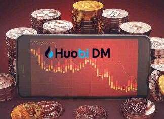Huobi DM Hedges against Sudden Market Swings
