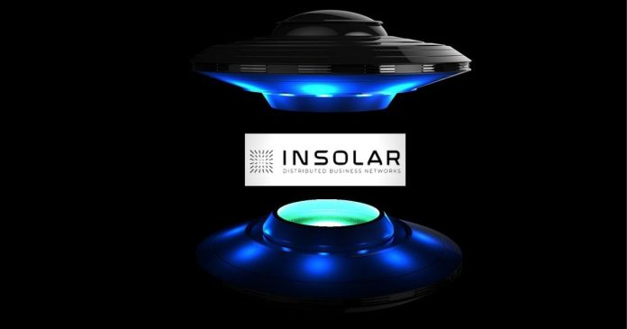 Insolar (INS) Unveils the Real state of affair