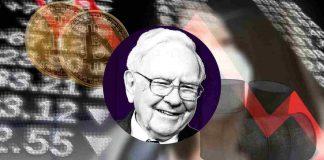 Is recession gripping the markets Position yourself like Warren Buffett