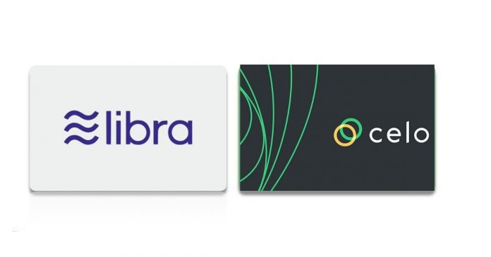 Libra Association Members Migrate to Rival Project