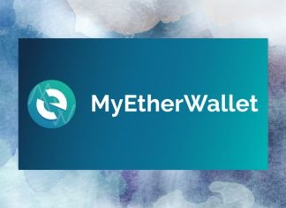 MyEtherWallet launch new mobile app