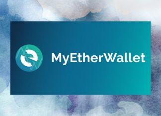 MyEtherWallet launch new mobile app