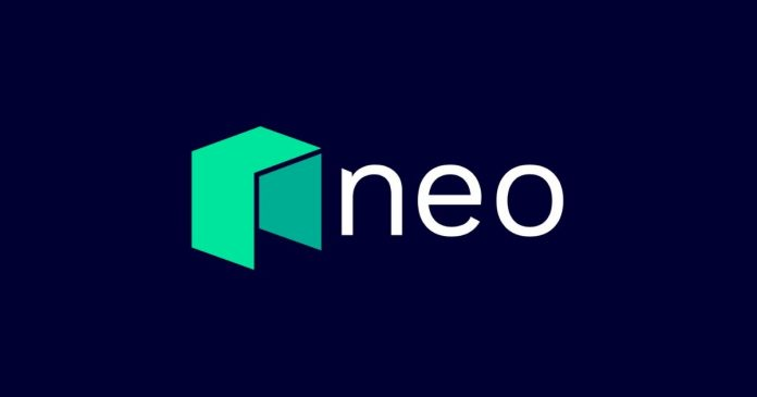 NEO Sets Aside $11 Million NEO for 2020 Operations