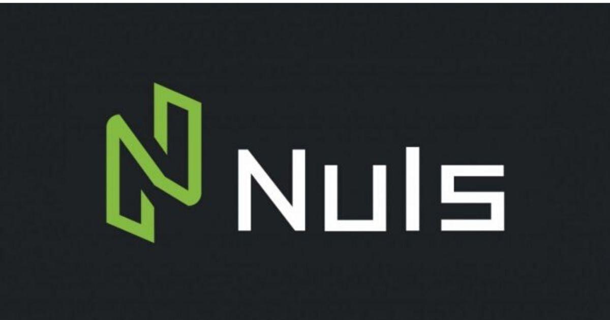 <bold>NULS</bold> Nerve Network to Bridge BTC, ETH
