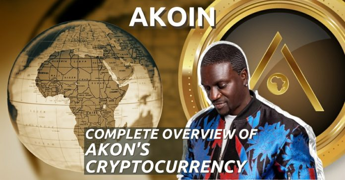 The Akoin Project Review