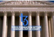 Tezos-Foundation-Settles-Lawsuits-out-of-Court